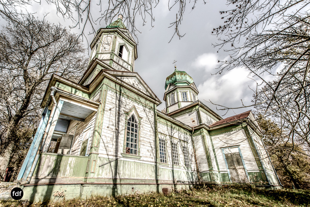 Tschernobyl-Chernobyl-Prypjat-Urbex-Lost-Place-Kirche-Krasny15.jpg