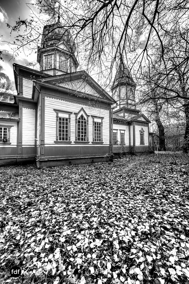 Tschernobyl-Chernobyl-Prypjat-Urbex-Lost-Place-Kirche-Krasny16.jpg