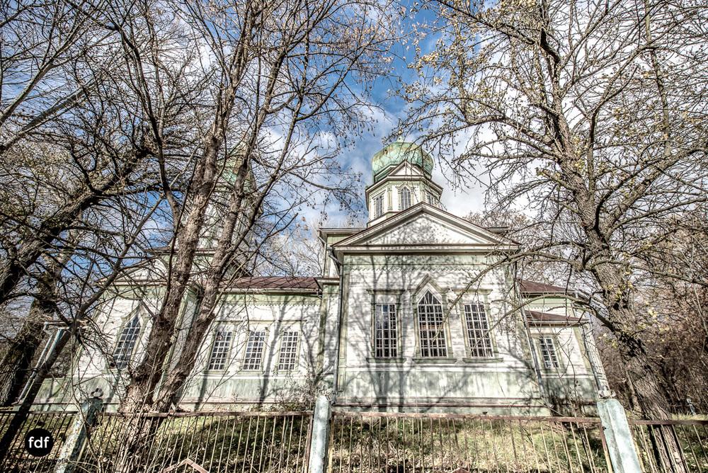 Tschernobyl-Chernobyl-Prypjat-Urbex-Lost-Place-Kirche-Krasny17.jpg