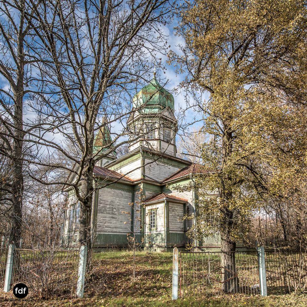 Tschernobyl-Chernobyl-Prypjat-Urbex-Lost-Place-Kirche-Krasny18.jpg