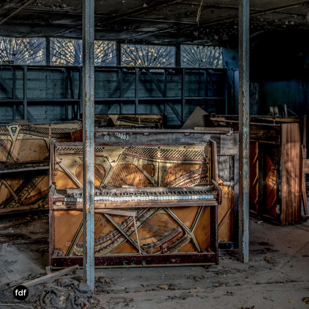 Tschernobyl-Chernobyl-Prypjat-Urbex-Lost-Place-Klavierhaus-Kindergarten-1.jpg