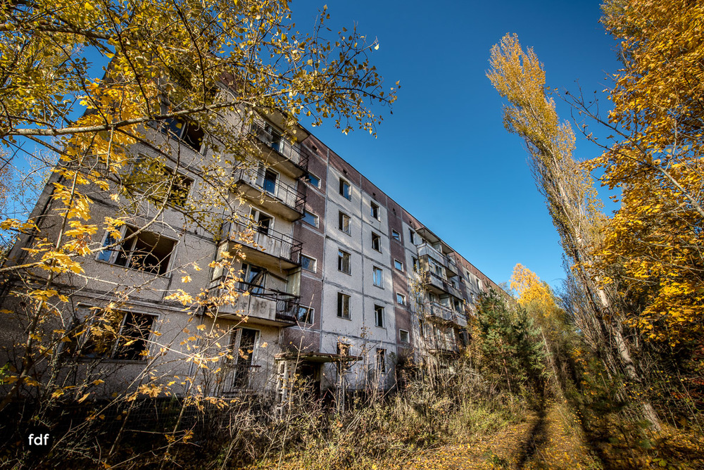 Tschernobyl-Chernobyl-Prypjat-Urbex-Lost-Place-Klavierhaus-Kindergarten-3.jpg