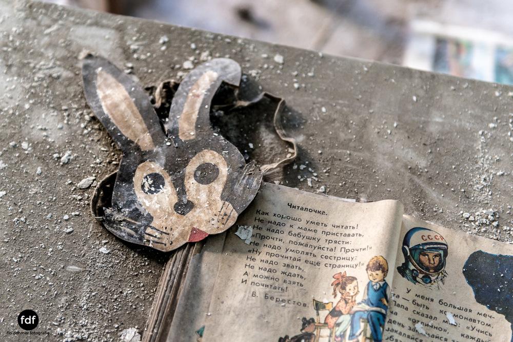 Tschernobyl-Chernobyl-Prypjat-Urbex-Lost-Place-Klavierhaus-Kindergarten-11.jpg