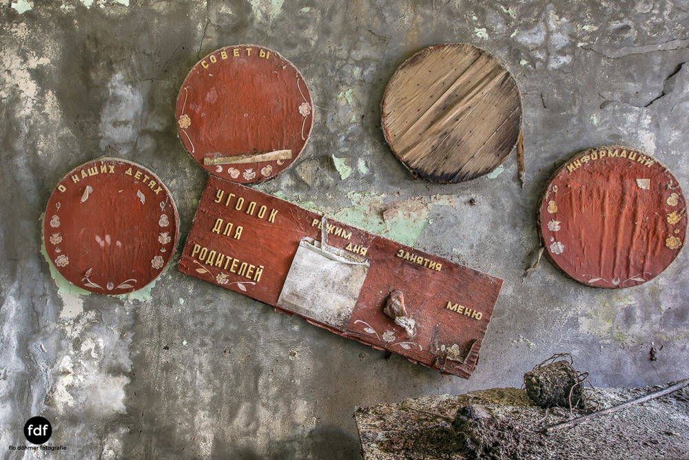 Tschernobyl-Chernobyl-Prypjat-Urbex-Lost-Place-Klavierhaus-Kindergarten-13.jpg