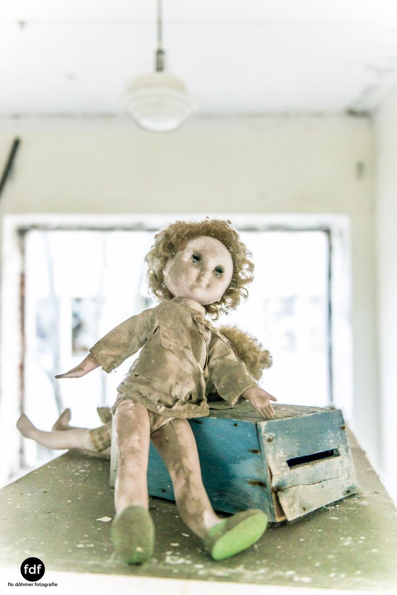 Tschernobyl-Chernobyl-Prypjat-Urbex-Lost-Place-Klavierhaus-Kindergarten-20.jpg