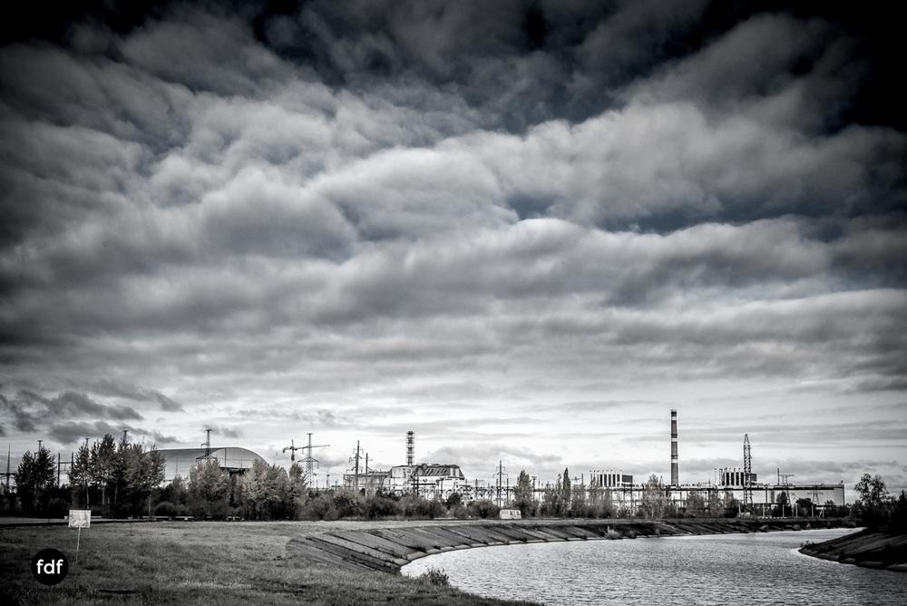 Tschernobyl-Chernobyl-Prypjat-Urbex-Lost-Place-Kraftwerk-1.jpg