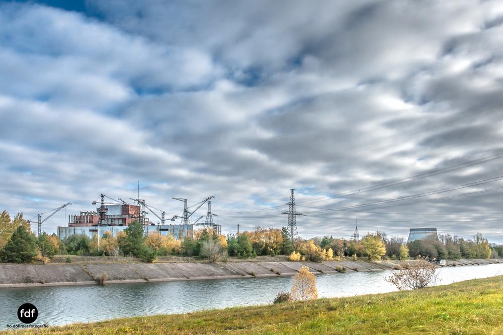 Tschernobyl-Chernobyl-Prypjat-Urbex-Lost-Place-Kraftwerk-2.jpg
