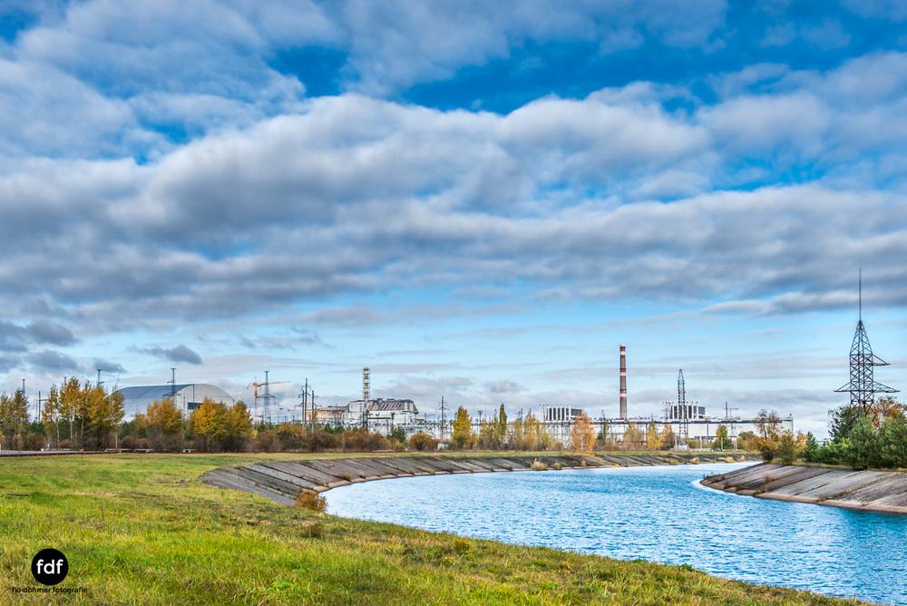 Tschernobyl-Chernobyl-Prypjat-Urbex-Lost-Place-Kraftwerk-3.jpg