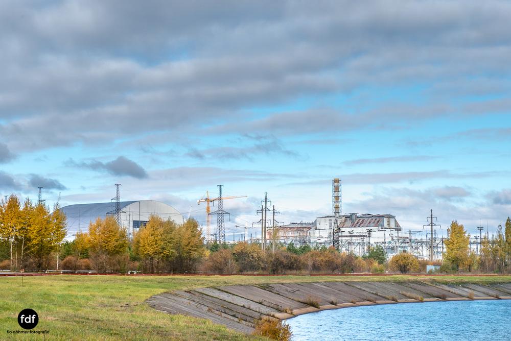 Tschernobyl-Chernobyl-Prypjat-Urbex-Lost-Place-Kraftwerk-4.jpg