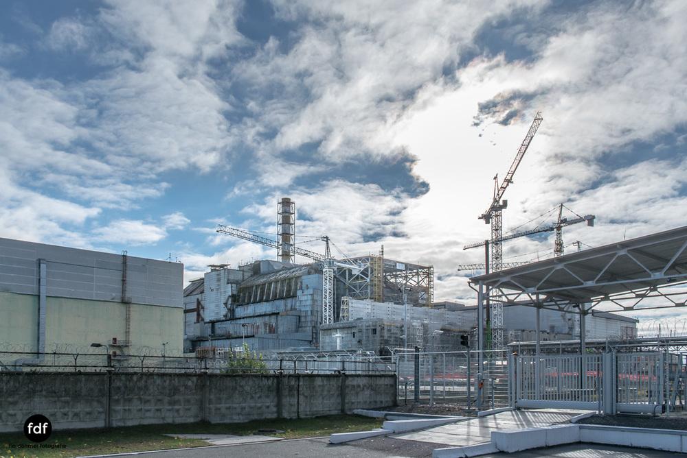 Tschernobyl-Chernobyl-Prypjat-Urbex-Lost-Place-Kraftwerk-5.jpg