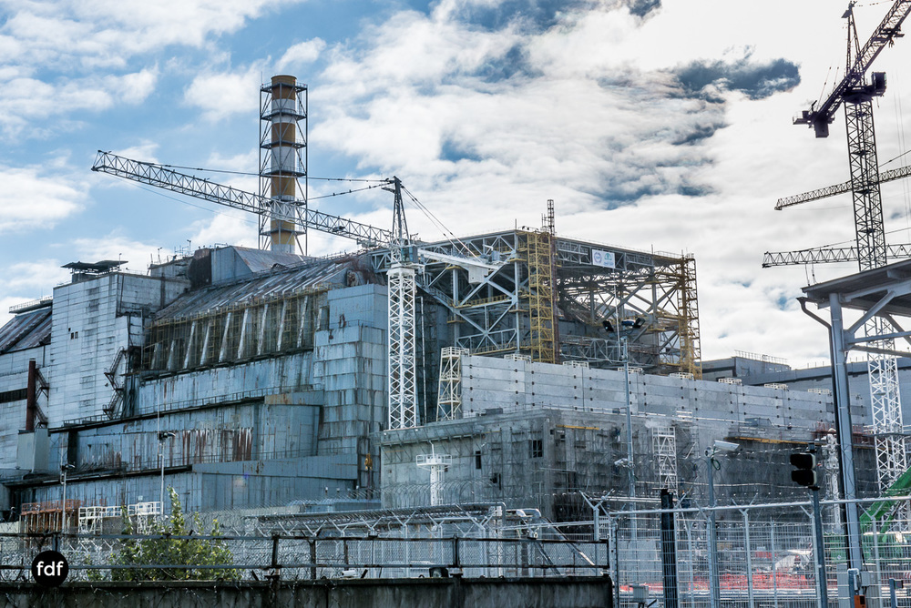 Tschernobyl-Chernobyl-Prypjat-Urbex-Lost-Place-Kraftwerk-6.jpg