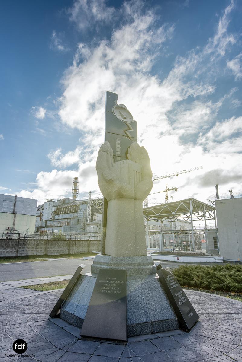 Tschernobyl-Chernobyl-Prypjat-Urbex-Lost-Place-Kraftwerk-8.jpg