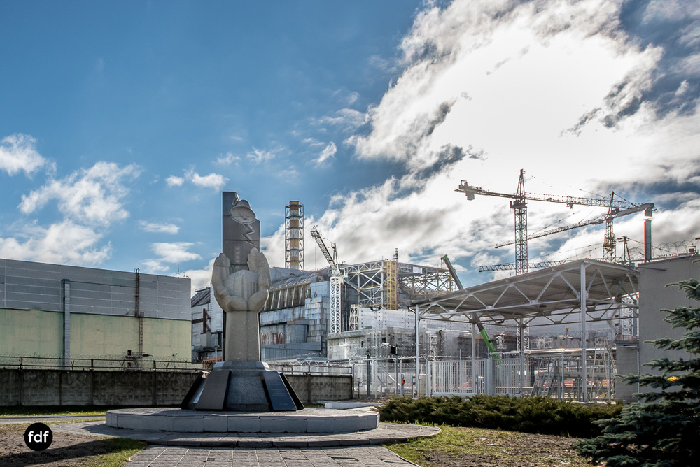 Tschernobyl-Chernobyl-Prypjat-Urbex-Lost-Place-Kraftwerk-10.jpg