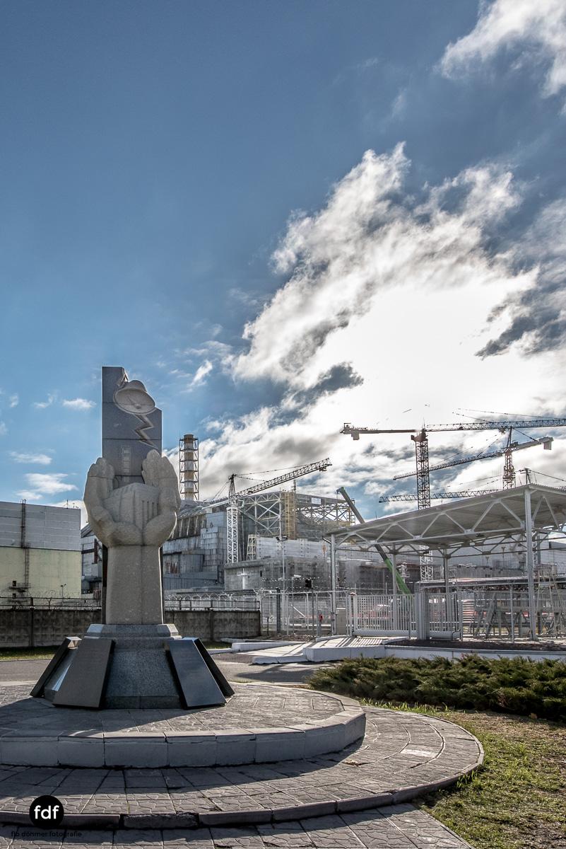 Tschernobyl-Chernobyl-Prypjat-Urbex-Lost-Place-Kraftwerk-9.jpg