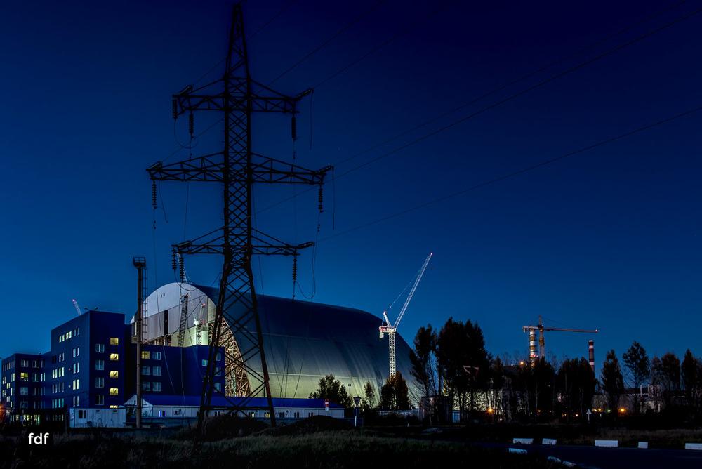 Tschernobyl-Chernobyl-Prypjat-Urbex-Lost-Place-Kraftwerk-12.jpg