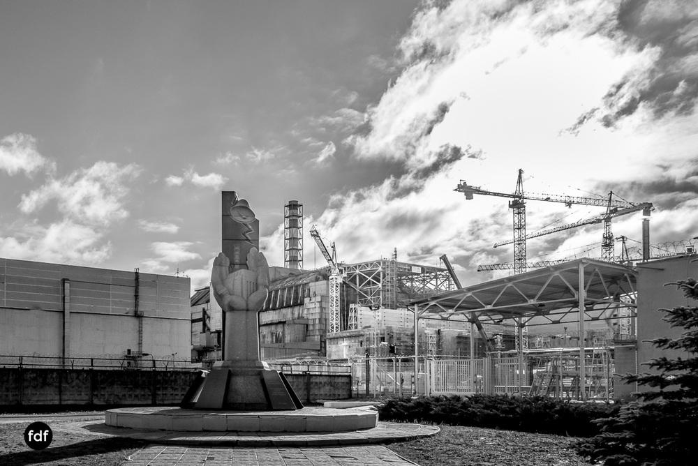 Tschernobyl-Chernobyl-Prypjat-Urbex-Lost-Place-Kraftwerk-11.jpg