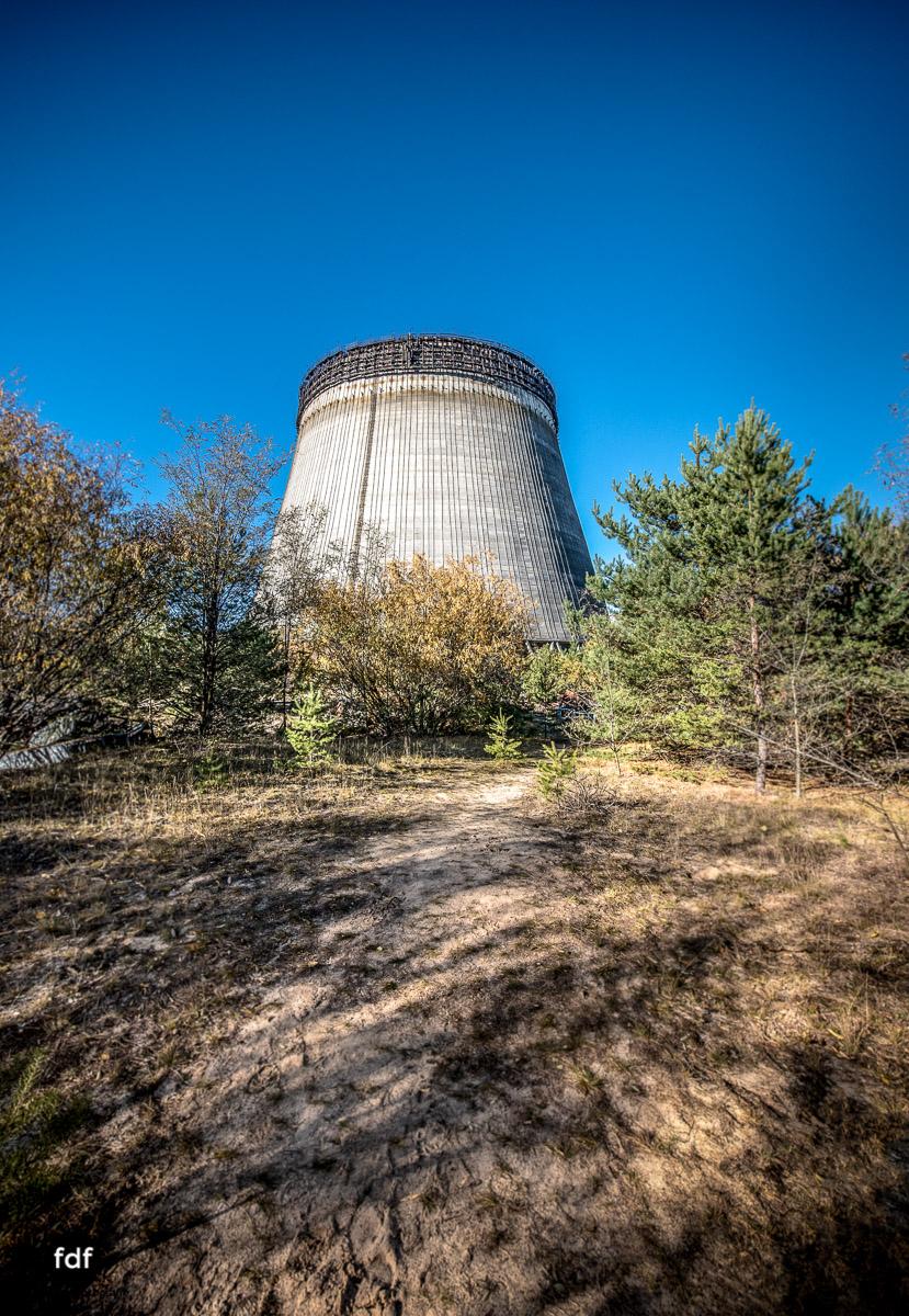 Tschernobyl-Chernobyl-Prypjat-Urbex-Lost-Place-Kraftwerk-14.jpg