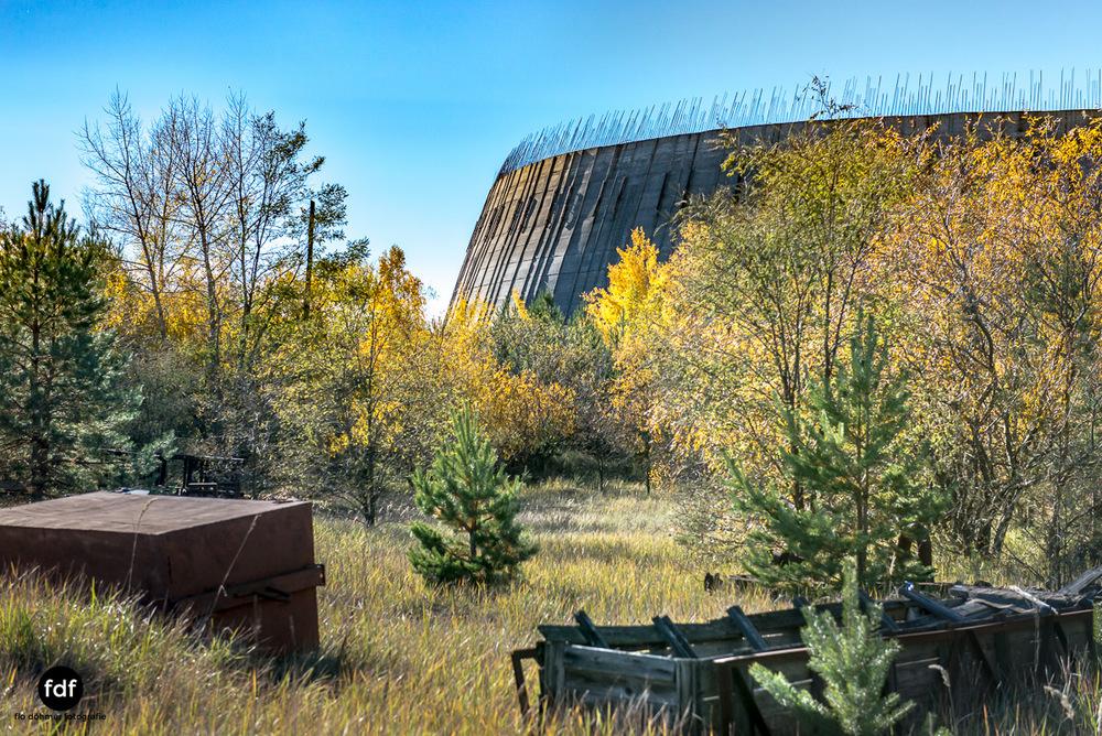 Tschernobyl-Chernobyl-Prypjat-Urbex-Lost-Place-Kraftwerk-13.jpg