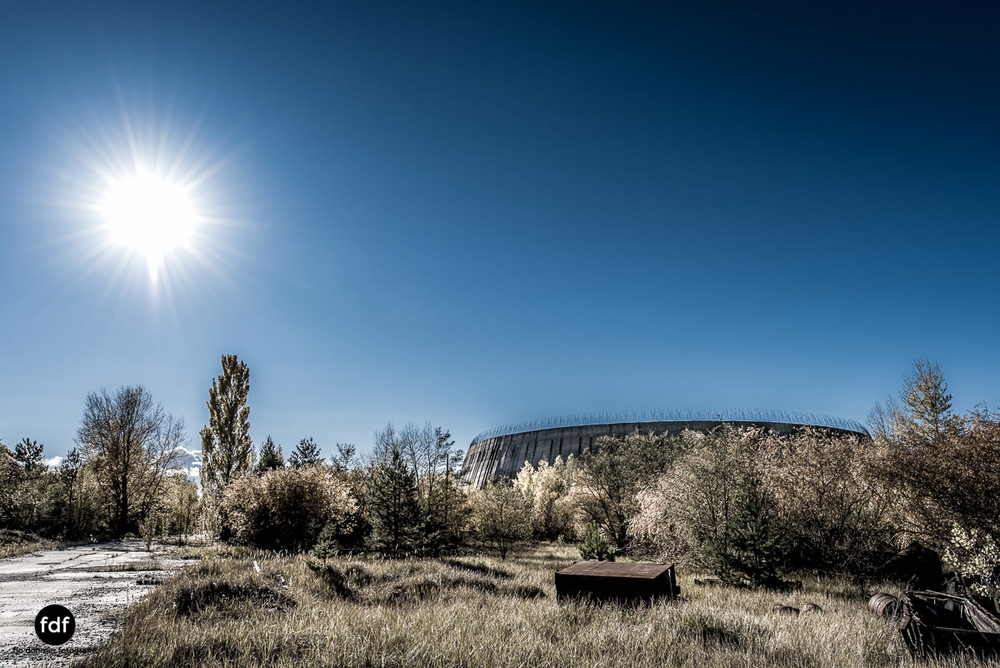 Tschernobyl-Chernobyl-Prypjat-Urbex-Lost-Place-Kraftwerk-16.jpg
