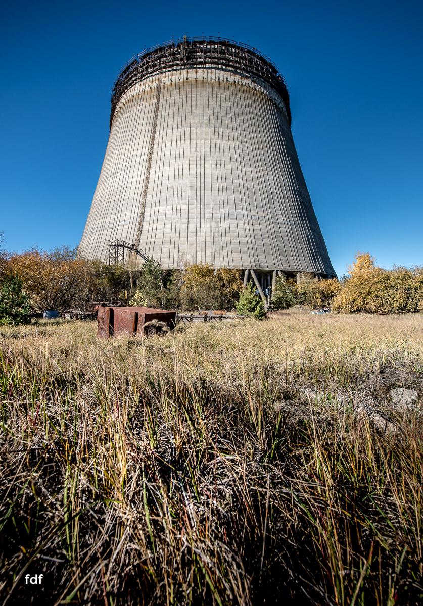 Tschernobyl-Chernobyl-Prypjat-Urbex-Lost-Place-Kraftwerk-15.jpg