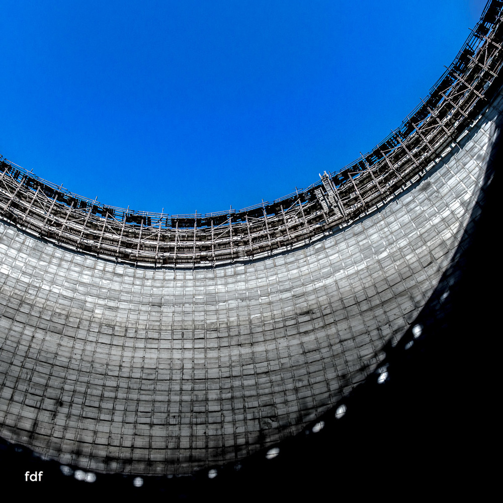 Tschernobyl-Chernobyl-Prypjat-Urbex-Lost-Place-Kraftwerk-17.jpg