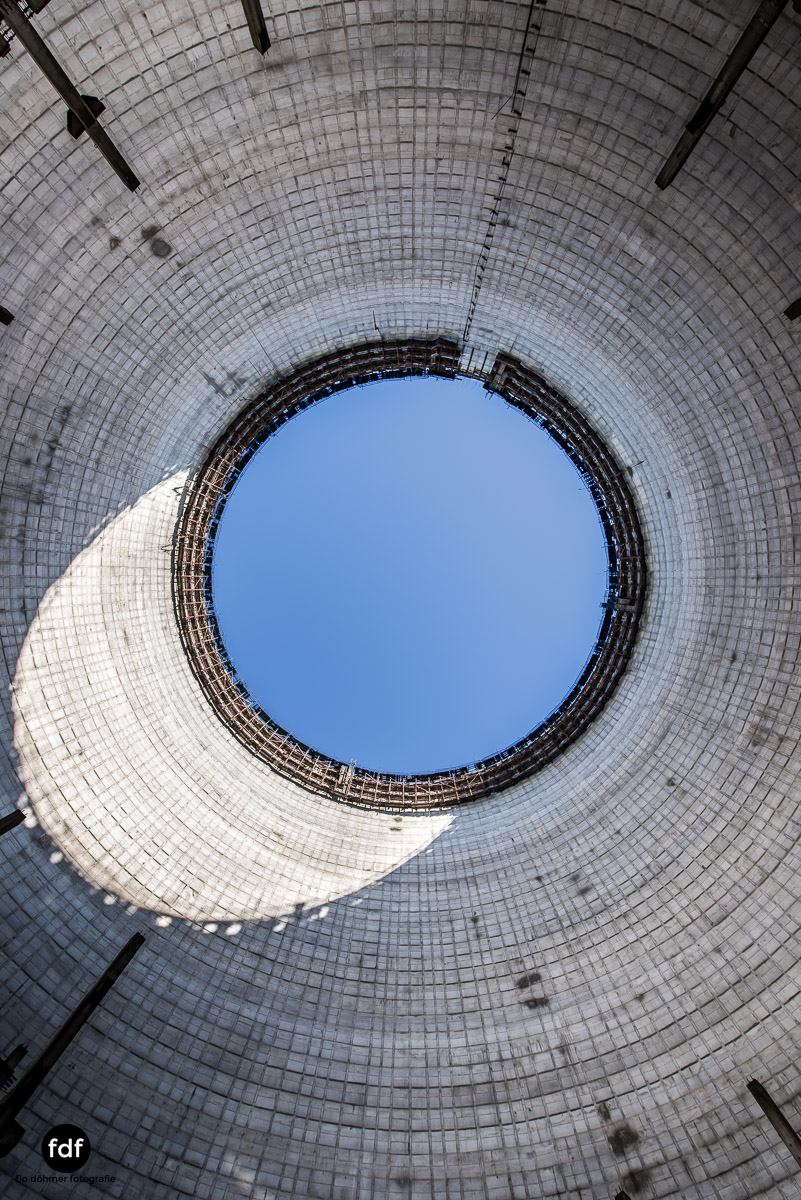 Tschernobyl-Chernobyl-Prypjat-Urbex-Lost-Place-Kraftwerk-19.jpg
