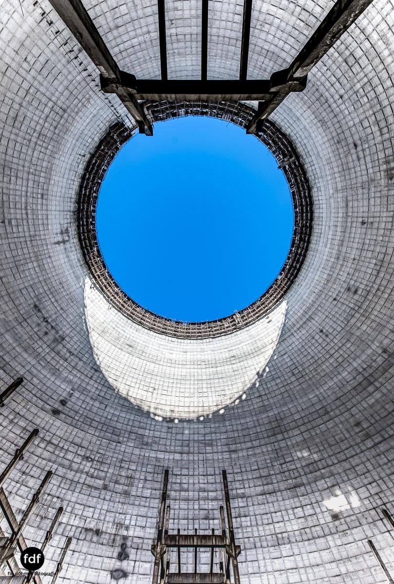 Tschernobyl-Chernobyl-Prypjat-Urbex-Lost-Place-Kraftwerk-18.jpg