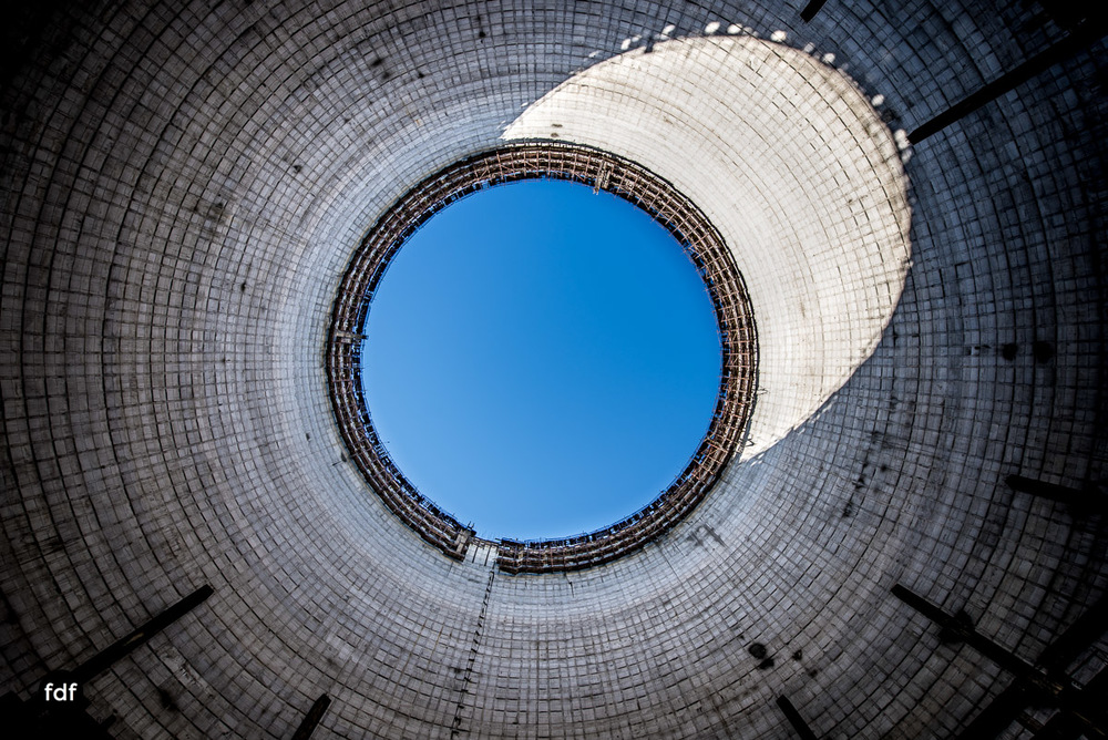 Tschernobyl-Chernobyl-Prypjat-Urbex-Lost-Place-Kraftwerk-20.jpg