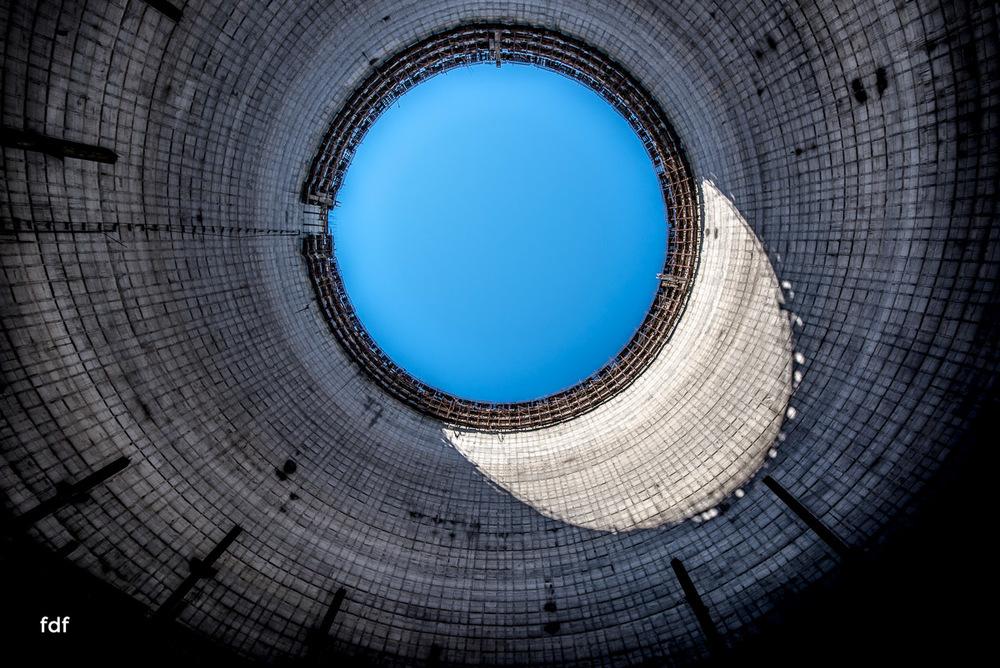 Tschernobyl-Chernobyl-Prypjat-Urbex-Lost-Place-Kraftwerk-21.jpg