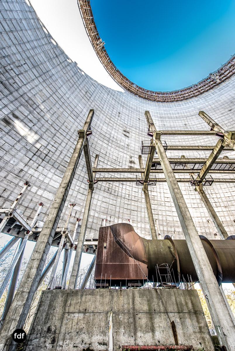 Tschernobyl-Chernobyl-Prypjat-Urbex-Lost-Place-Kraftwerk-22.jpg