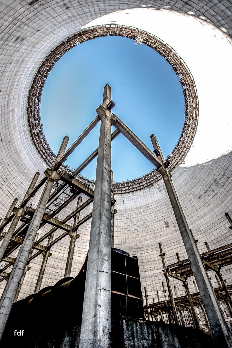 Tschernobyl-Chernobyl-Prypjat-Urbex-Lost-Place-Kraftwerk-24.jpg