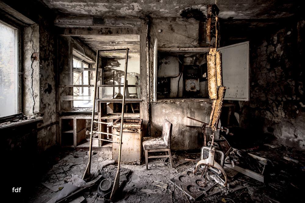 Tschernobyl-Chernobyl-Prypjat-Urbex-Lost-Place-Krankenhaus-2.jpg