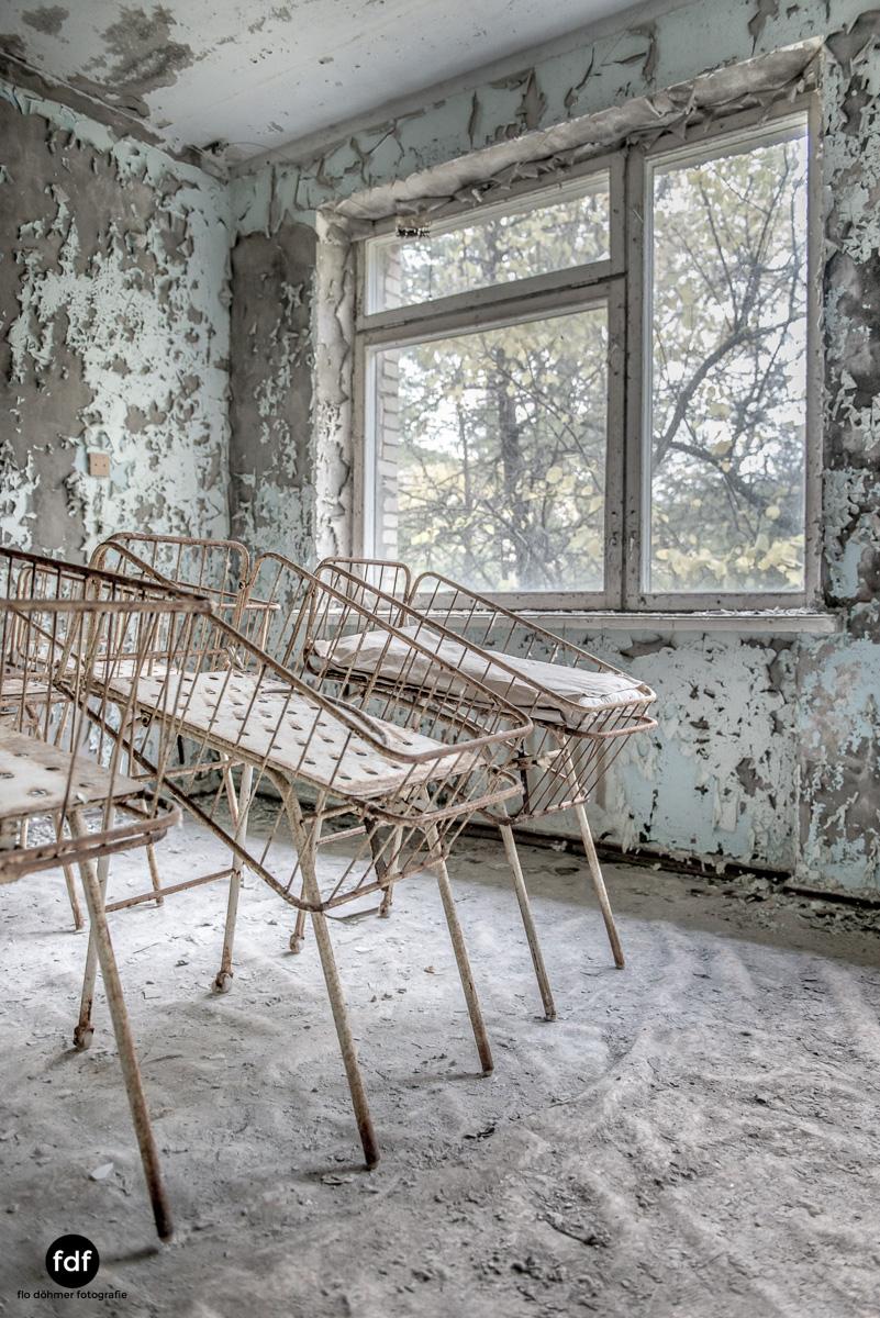 Tschernobyl-Chernobyl-Prypjat-Urbex-Lost-Place-Krankenhaus-3.jpg
