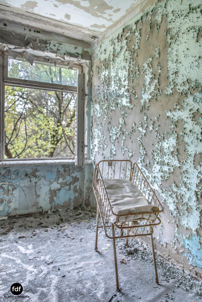Tschernobyl-Chernobyl-Prypjat-Urbex-Lost-Place-Krankenhaus-4.jpg
