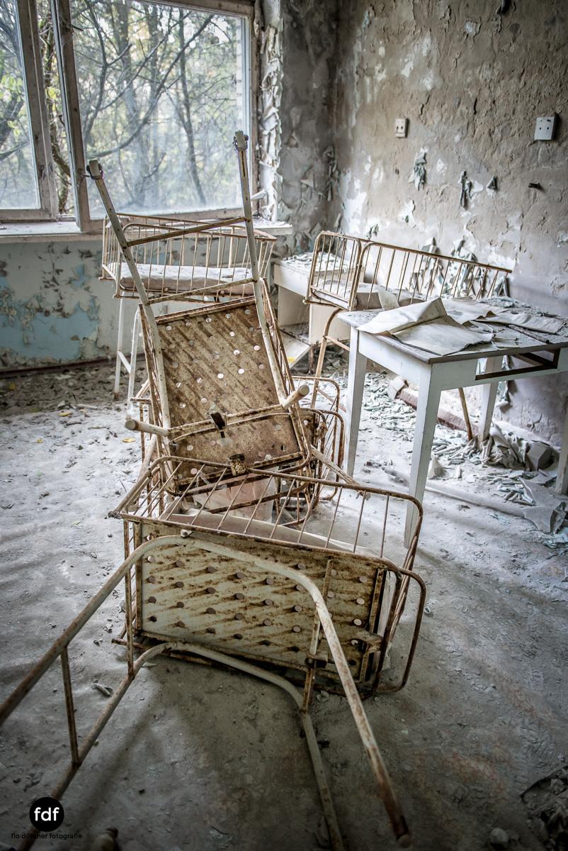 Tschernobyl-Chernobyl-Prypjat-Urbex-Lost-Place-Krankenhaus-5.jpg