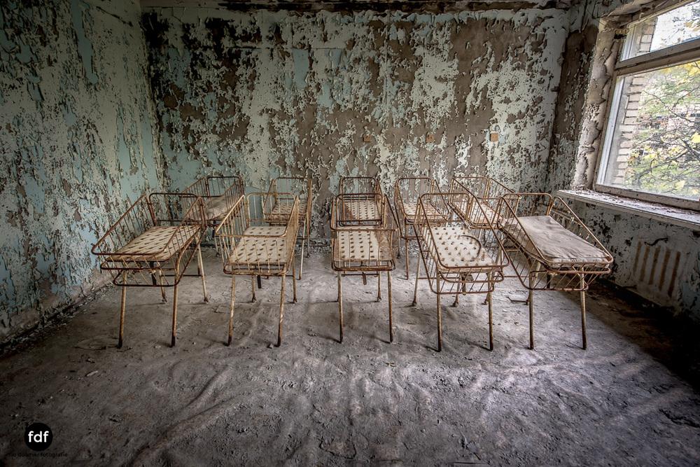 Tschernobyl-Chernobyl-Prypjat-Urbex-Lost-Place-Krankenhaus-7.jpg
