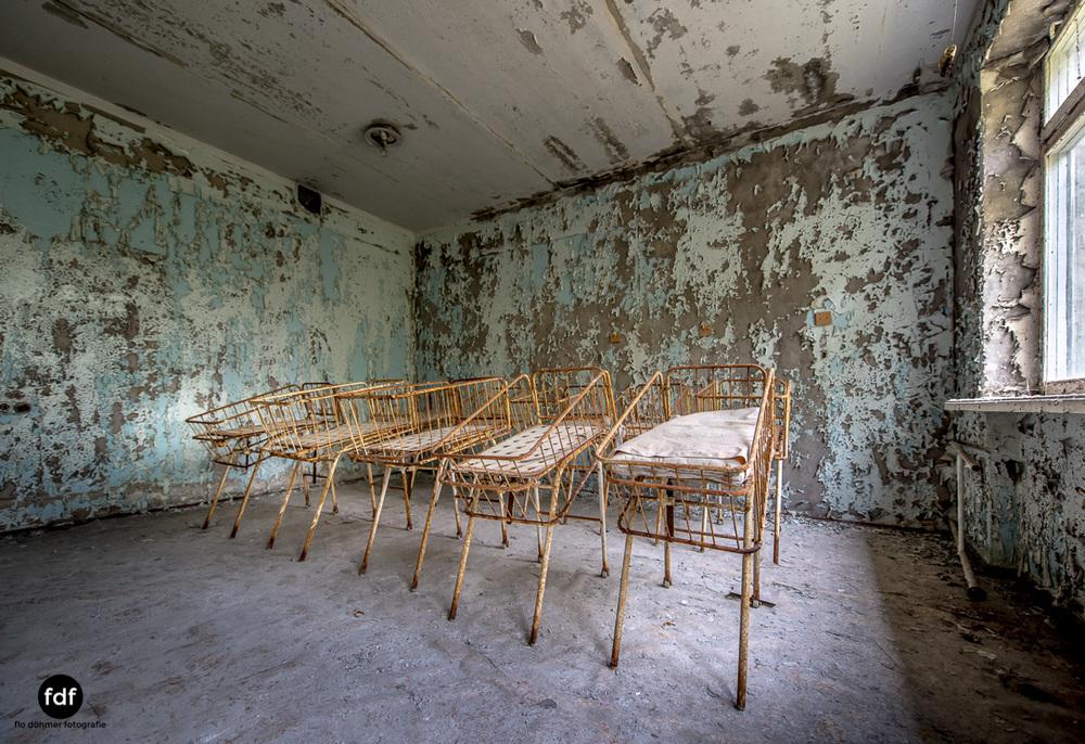 Tschernobyl-Chernobyl-Prypjat-Urbex-Lost-Place-Krankenhaus-9.jpg