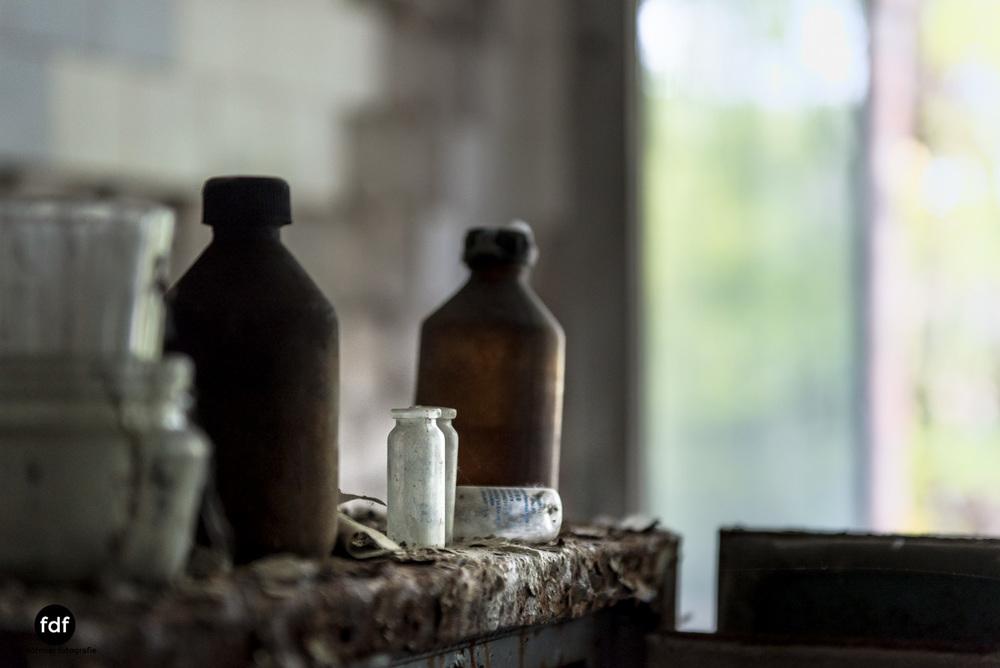 Tschernobyl-Chernobyl-Prypjat-Urbex-Lost-Place-Krankenhaus-10.jpg