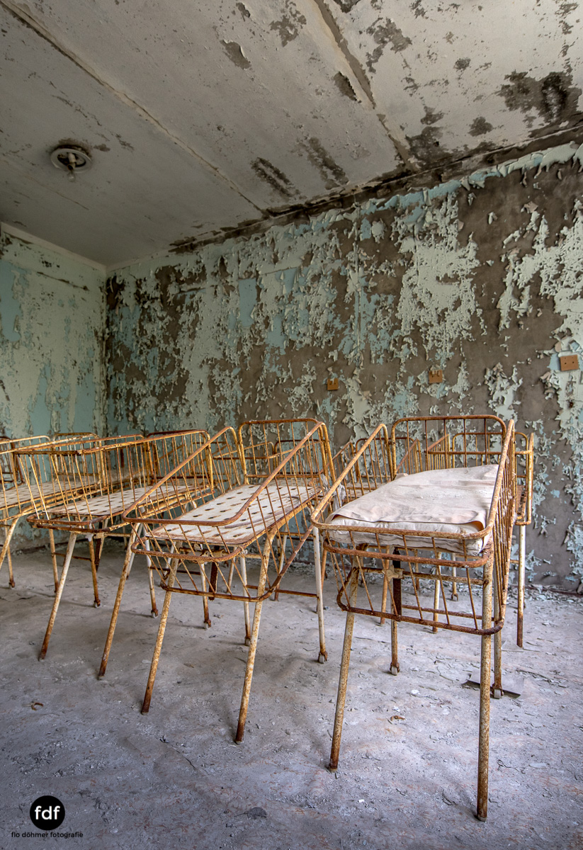 Tschernobyl-Chernobyl-Prypjat-Urbex-Lost-Place-Krankenhaus-8.jpg