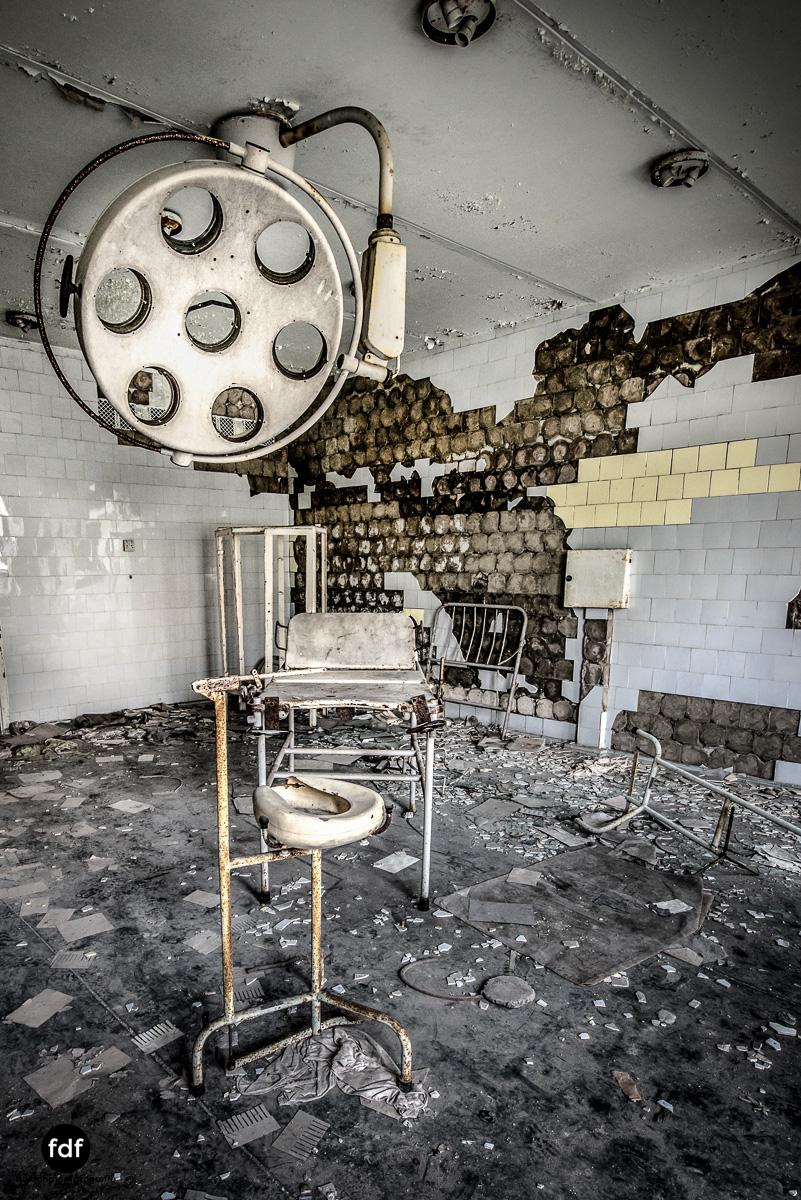 Tschernobyl-Chernobyl-Prypjat-Urbex-Lost-Place-Krankenhaus-11.jpg