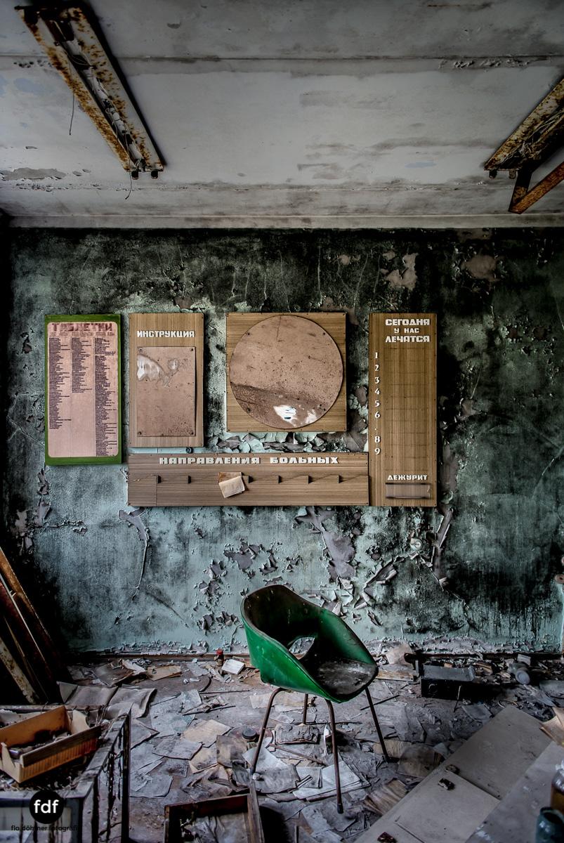 Tschernobyl-Chernobyl-Prypjat-Urbex-Lost-Place-Krankenhaus-12.jpg