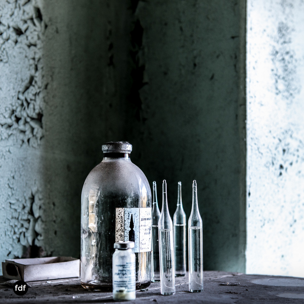 Tschernobyl-Chernobyl-Prypjat-Urbex-Lost-Place-Krankenhaus-14.jpg