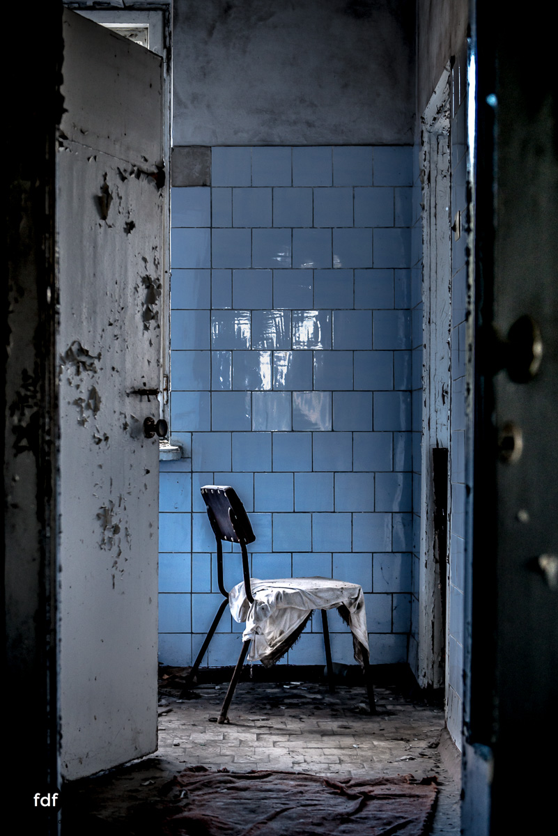 Tschernobyl-Chernobyl-Prypjat-Urbex-Lost-Place-Krankenhaus-16.jpg