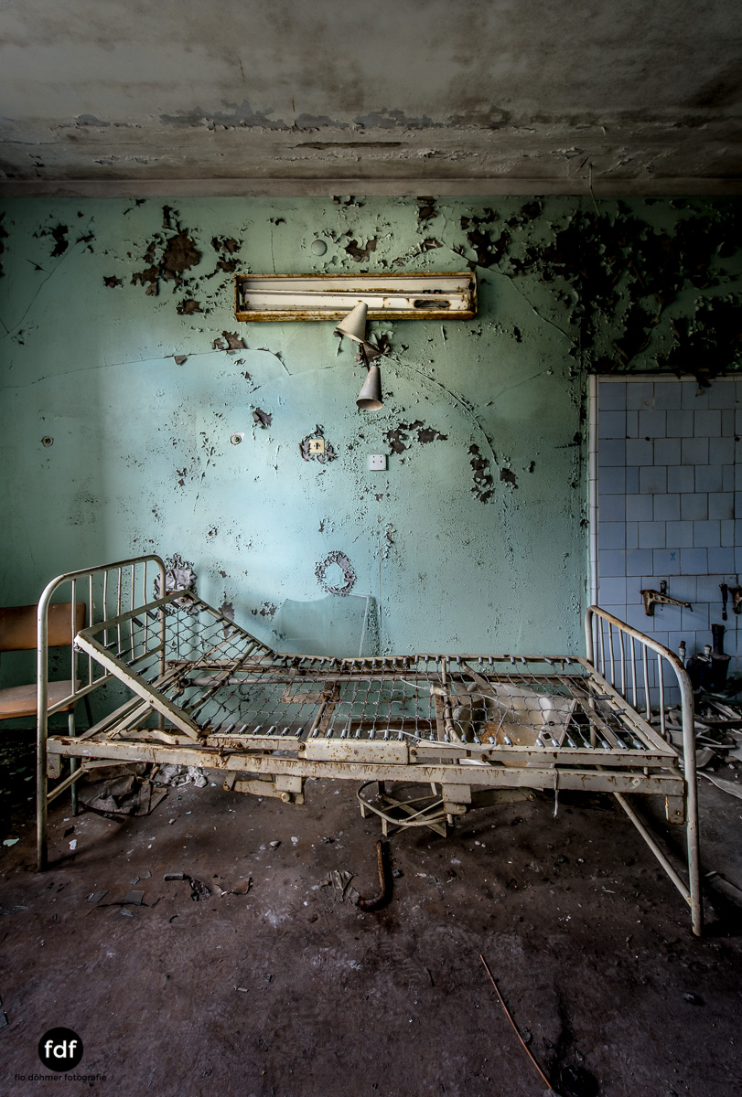 Tschernobyl-Chernobyl-Prypjat-Urbex-Lost-Place-Krankenhaus-18.jpg