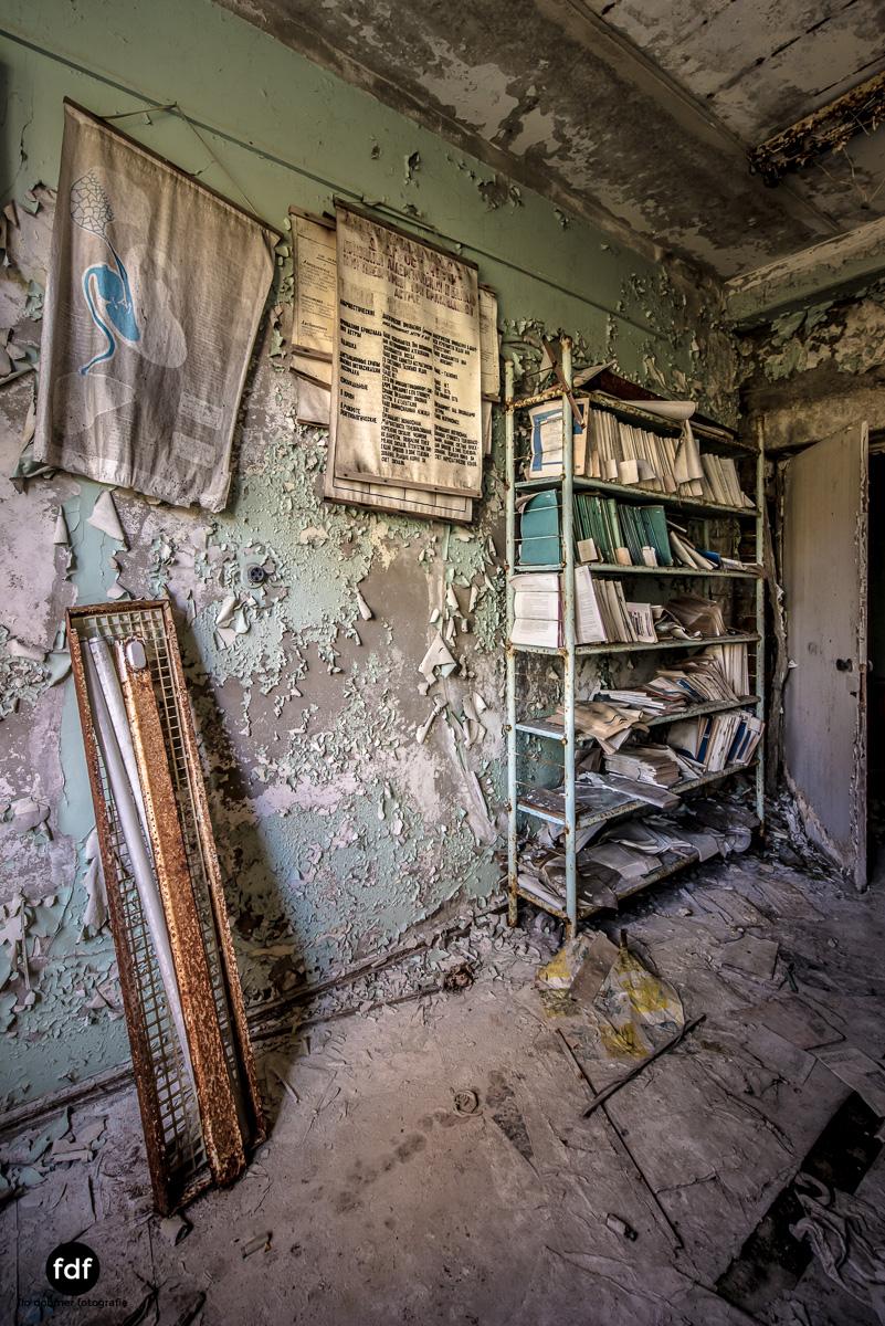 Tschernobyl-Chernobyl-Prypjat-Urbex-Lost-Place-Krankenhaus-21.jpg
