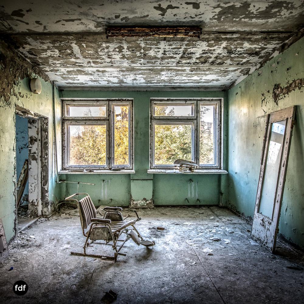 Tschernobyl-Chernobyl-Prypjat-Urbex-Lost-Place-Krankenhaus-22.jpg