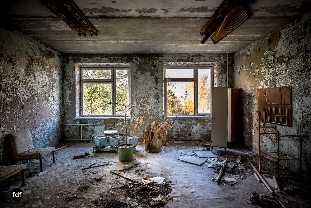 Tschernobyl-Chernobyl-Prypjat-Urbex-Lost-Place-Krankenhaus-24.jpg