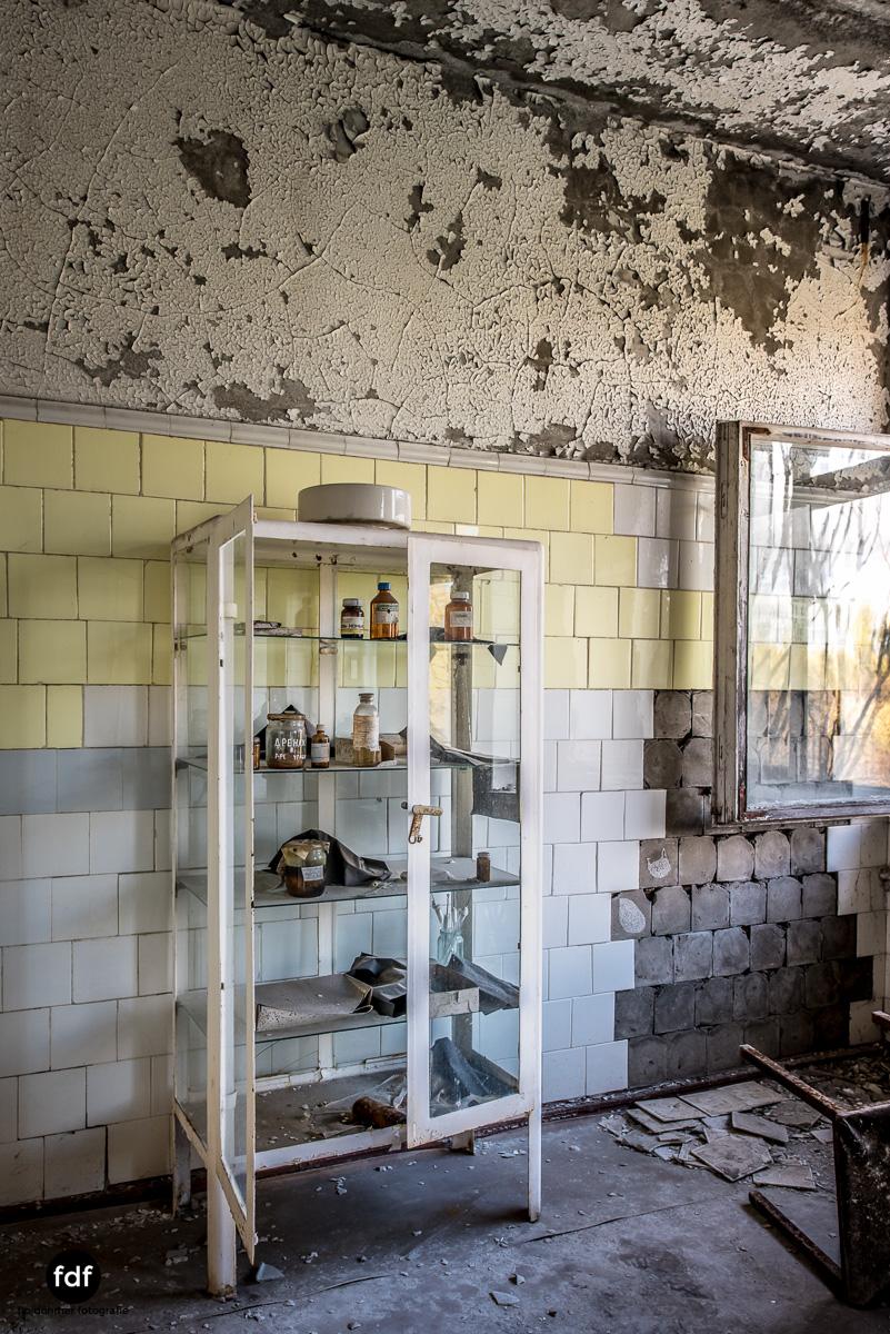 Tschernobyl-Chernobyl-Prypjat-Urbex-Lost-Place-Krankenhaus-25.jpg