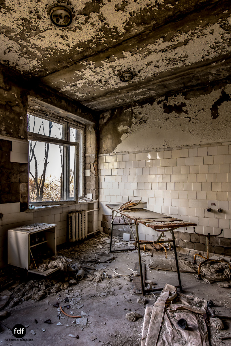 Tschernobyl-Chernobyl-Prypjat-Urbex-Lost-Place-Krankenhaus-26.jpg