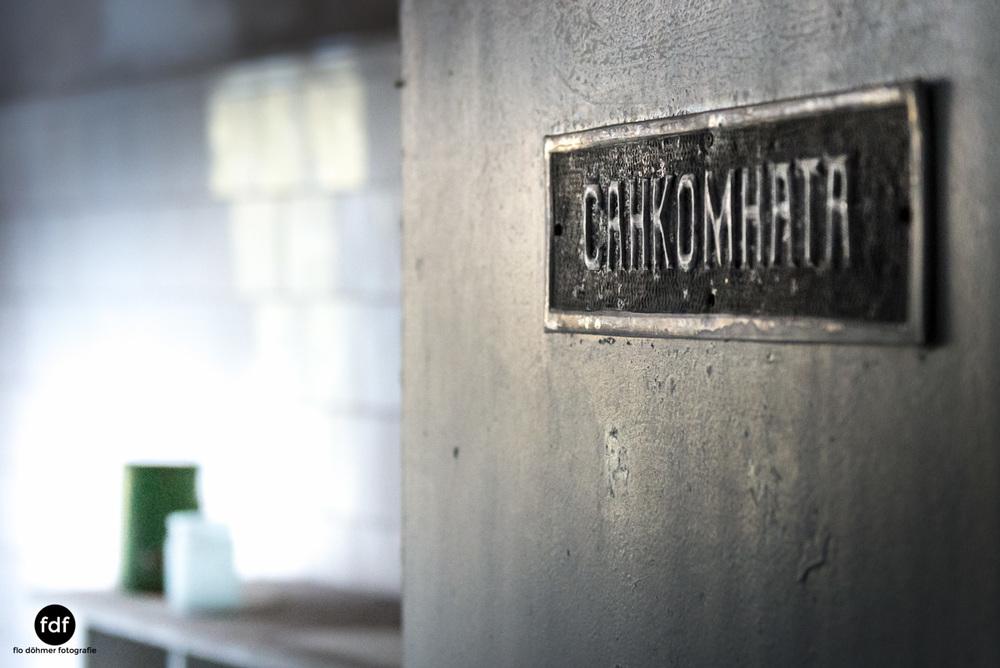 Tschernobyl-Chernobyl-Prypjat-Urbex-Lost-Place-Krankenhaus-27.jpg
